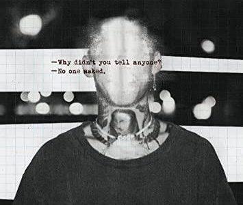 KOHH『ロープ』 | Lyrics
