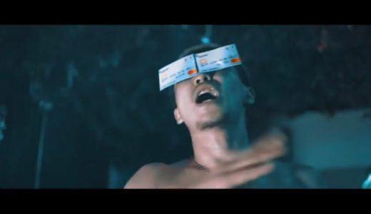 リボで買う。/ Tajyusaim boyz | MV,歌詞