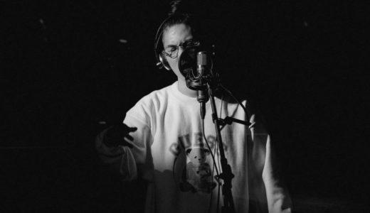 64 Bars / Tiji Jojo | MV,歌詞