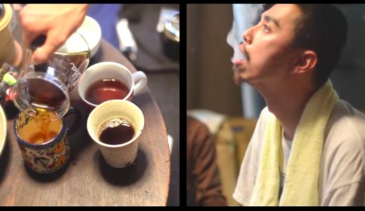 Chill × 日本語ラップ|名曲まとめ10選