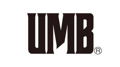 UMBの歴史