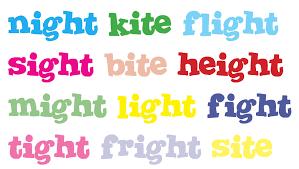 英語圏での韻、日本人の韻リテラシーについて