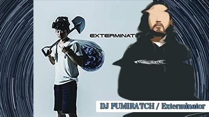 R-指定、DJ FUMIRATCHの『刻一刻 feat. BES & 紅桜』を紹介|「紅桜」唯一無二のスタイルを語る