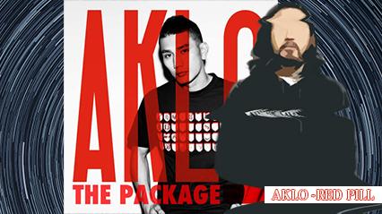 R-指定、AKLOの『RED PILL』を紹介|AKLOの革新的なフロウを語る