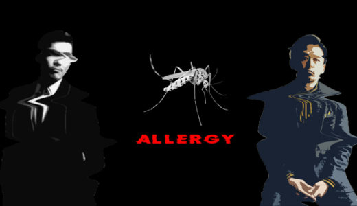 ZEEBRA&MUMMY-D、MIYACHI『ALLERGY』を語る