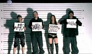 ZEEBRA『Do What U Gotta Do feat.AI, 安室奈美恵 & Mummy-D』韻考察